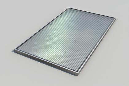 150830_Solarmodul
