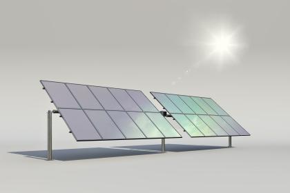 150830_Solarmodul_+Tracker
